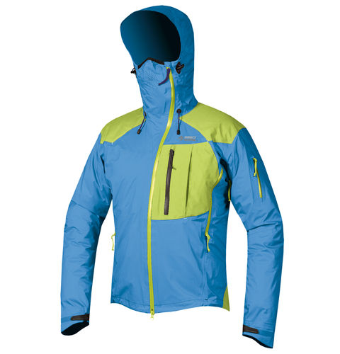 Directalpine, Guide, Outdoorjacke, Direct Alpine, 3 Lagen Laminat